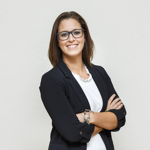 Cristina Albardonedo