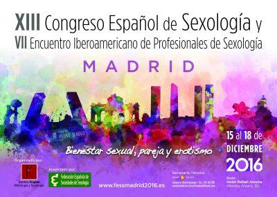 Congreso FESS
