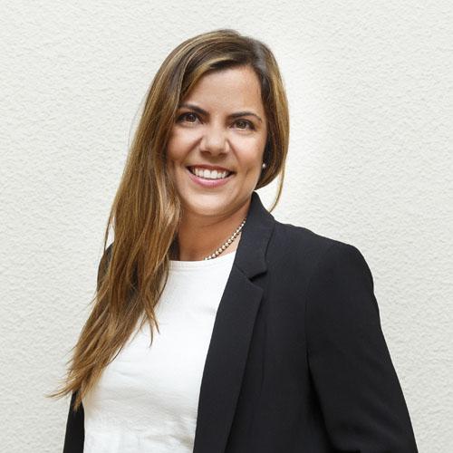 Estela Arévalo