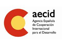 AECID_ copia