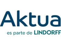 Aktua_