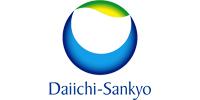 Daiichi_Sankyo copia