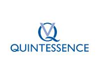 Editorial Quitessence copia