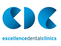 Excelencia_Dental_Clinic copia