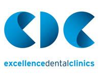 Excelencia_Dental_Clinic copia