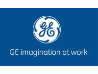 General Electric copia