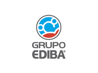 Grupo EDIBA copia