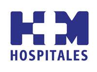 HM Hospitales copia