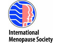 International Menopause Society copia