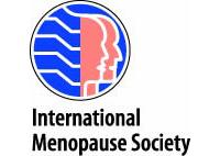 International Menopause Society copia