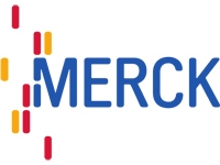 MERCK copia