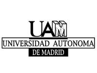 Universidad Autonoma_ copia